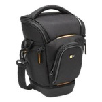 Case Logic SLR Camera Bag - Tasche für Kamera mit Zoom-Objektiv - Nylon SLRC201