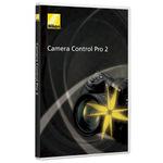 Nikon Camera Control Pro - (V. 2 ) - Full Package Product VSA56401