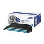 Samsung Toner CLP-C660A/ELS