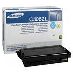 Samsung Toner CLT-C5082L/ELS