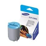 Samsung Toner CLP-C300A/ELS