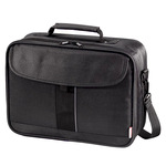 Hama Sportsline Projector Bag, M - Projektortasche - Schwarz 00101065