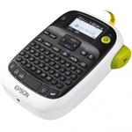 Epson LabelWorks LW-400 Thermodruck monochrom