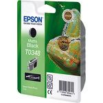 Epson Tinte C13T03484010 T0348
