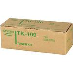 Kyocera Toner 370PU5KW TK-100