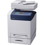 Xerox WorkCentre WorkCentre 6505N Laser/LED-Druck