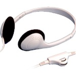 Grau Value Headset 15.99.1316