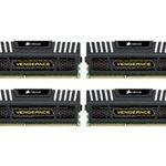 Corsair 16GB DDR-3 240-Pin DIMM CMZ16GX3M4A1600C9