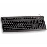 Cherry Tastatur G83 G83 6105 Verkabelt Französisch