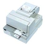 Epson TM-H5000II Thermo- / Nadeldruck monochrom