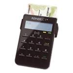 ReinerSCT Card-Reader 2718600-000
