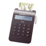 ReinerSCT RFID-Leser 2718700-000