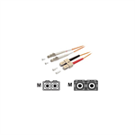 EFB-Elektronik ECOFIBER - Netzwerkkabel - LC Multi-Mode (M) O0314.2
