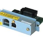 Epson UB U02III - Serieller Adapter - USB C32C824121