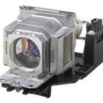 Sony LMP E211 - Projektorlampe - Quecksilberlampe LMPE211