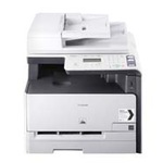 Canon i-SENSYS LBP7680Cx Laser/LED-Druck color