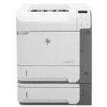 HP LaserJet Enterprise M603xh Arbeitsgruppendrucker