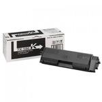 Kyocera/Mita Toner 1T02KT0NL0 TK580K