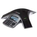 Polycom SoundStation IP 5000 - VoIP-Konferenztelefon - SIP 2200-30900-025