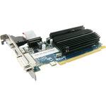 Sapphire Radeon HD 6450 1024 MB 11190-02-20G