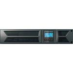 Bluewalker PowerWalker VI 3000RT LCD - USV - USB VI3000RTLCD