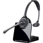 Plantronics Headset Bluetooth 84691-02