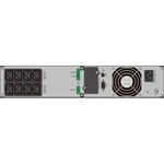 Bluewalker PowerWalker VFI 2000RT LCD - USV - AC 120-276 V 10120122