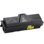 Kyocera Toner 1T02ML0NL0 TK-1140