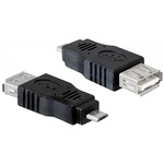 Delock USB-Adapter 65325