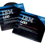 IBM 23R2568