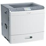 Lexmark C C792de Laser/LED-Druck color 47B0071