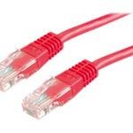 Value Patch-Kabel UTP-Kabel CAT 6 21.99.0951 1.5 m