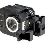 Epson ELP LP50 - Projektorlampe - UHE V13H010L50