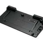 Panasonic CF-VEB531U - Port Replicator CF-VEB531U