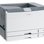 Lexmark C925de Laser/LED-Druck color 24Z0070