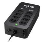 Eaton 3S - USV - 420 Watt 3S700IEC