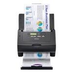GT Epson Dokumentenscanner GT S85 B11B203301