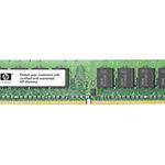 HP 8GB DDR-3 240-Pin DIMM; R-DIMM 500662-B21