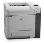 HP LaserJet Enterprise M603dn Arbeitsgruppendrucker