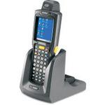 Motorola Symbol CRD3000-1001RR - Docking Cradle (Anschlußstand) - RS-232 / USB CRD3000-1001RR
