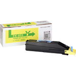 Kyocera Toner 1T02H7AEU0 TK-855Y