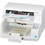 KV Panasonic Dokumentenscanner S5055C KV-S5055C