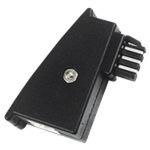 Tecline Telefonadapter 174010