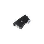 Tecline Telefonadapter 175017