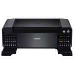Canon PIXMA PRO-1 Tintenstrahldruck color 4786B009