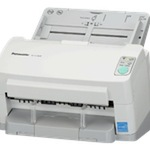 KV Panasonic Dokumentenscanner KV S1065C KV-S1065C