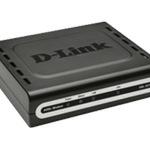 D-Link DSL 321B - DSL-Modem - extern DSL-321B/EU