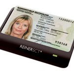 ReinerSCT Card-Reader 2718500-100