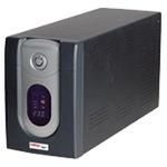 ROLINE DesignSecure 1200 - USV - Wechselstrom 230 V 19.40.1212