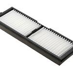 Epson High Efficiency Air Filter - Luftfilter V13H134A17